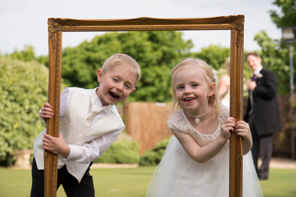 Wedding Photographers In Louth