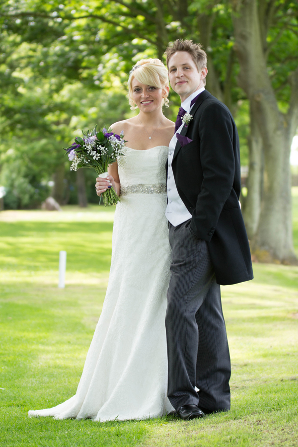 Skegness Wedding Photographers