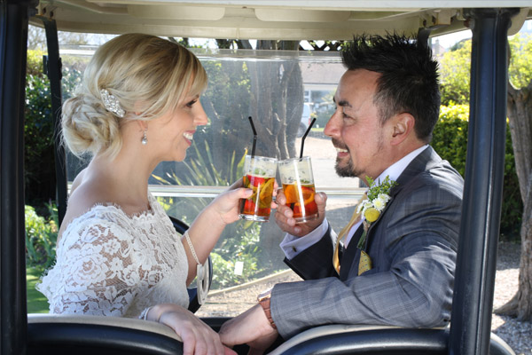 Wedding Venue Photography In Skegness